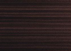 Махагон (код цвета 499)